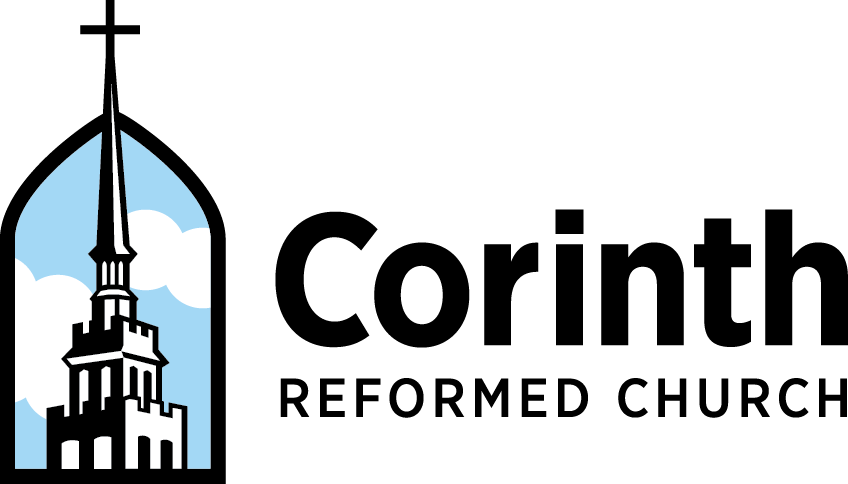 Corinth Reformed Church