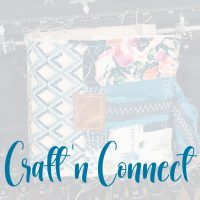 Craft n Connect Realm Image